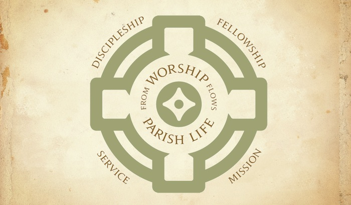 ParishLife_Logo